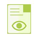 File Change Monitoring